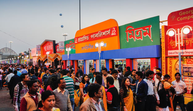 kolkata-book-fair-preset3