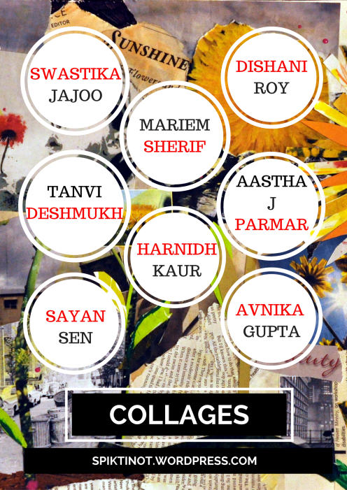 names-poster