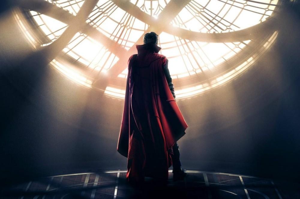 doctor-strange-teaser-poster-1200x800
