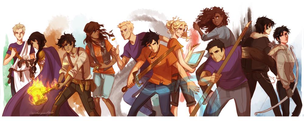 heroes_of_olympus_by_viria13-d646876