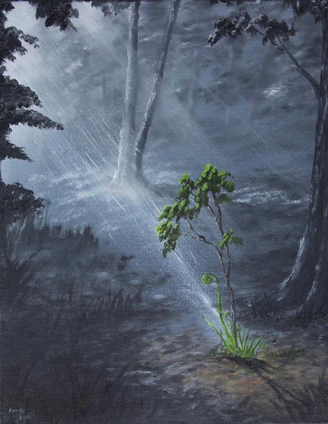 sapling-adam-morris