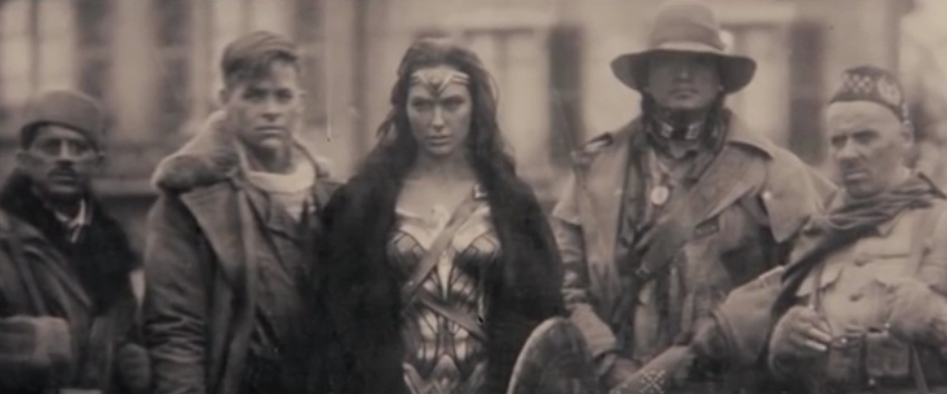 Hero-Envy-Wonder-Woman1
