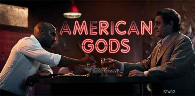 american-gods-tv-show-wiki-cast-story-starz