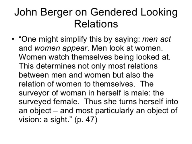 berger-gendered-looking-relations-4-728